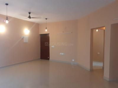 Gallery Cover Image of 1790 Sq.ft 3 BHK Apartment for rent in Mapsko Casa Bella Villas, Sector 83 for 24000