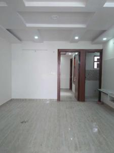 Gallery Cover Image of 750 Sq.ft 2 BHK Independent Floor for buy in Shahdara for 3700000