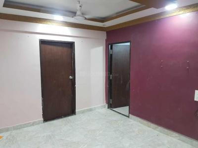 Gallery Cover Image of 715 Sq.ft 1 BHK Apartment for rent in Vashi for 16000
