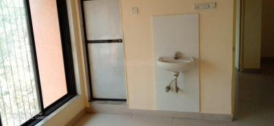 Gallery Cover Image of 1000 Sq.ft 2 BHK Independent Floor for rent in Shivaji Nagar for 39000