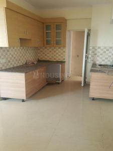 Gallery Cover Image of 1855 Sq.ft 4 BHK Apartment for rent in Noida Extension for 12000