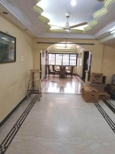 Gallery Cover Image of 1100 Sq.ft 2 BHK Apartment for rent in Premier, Byculla for 45000