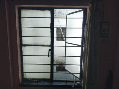 Hall Image of Jadhav in Sadashiv Peth