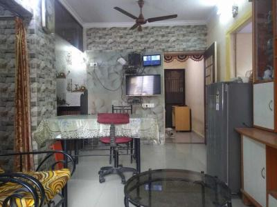 Gallery Cover Image of 1050 Sq.ft 2 BHK Apartment for buy in Kamothe for 7500000