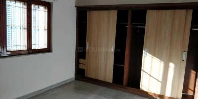Gallery Cover Image of 3200 Sq.ft 4 BHK Villa for rent in Whitefield for 100000