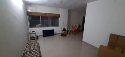 Gallery Cover Image of 1260 Sq.ft 3 BHK Independent Floor for buy in Science City for 7000000
