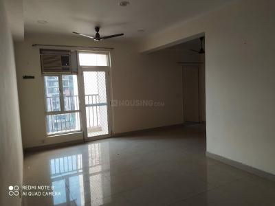Gallery Cover Image of 1385 Sq.ft 3 BHK Apartment for buy in Gaursons Hi Tech 11th Avenue, Noida Extension for 5500000