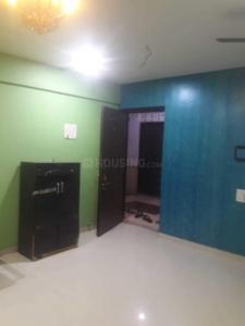 Gallery Cover Image of 1000 Sq.ft 2 BHK Apartment for rent in Thane West for 18000