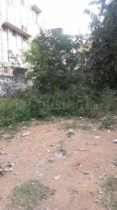 Gallery Cover Image of  Sq.ft Residential Plot for buy in Uppal for 7100000