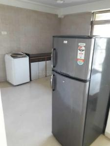 Kitchen Image of PG 4034812 Chembur in Chembur