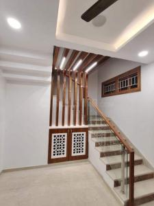 Gallery Cover Image of 2200 Sq.ft 3 BHK Independent House for buy in Hebbal for 32500000