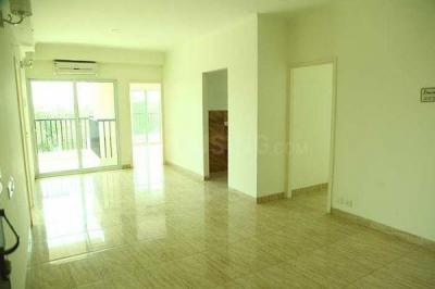 Gallery Cover Image of 1430 Sq.ft 3 BHK Apartment for rent in Chi II for 10000