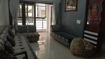 Gallery Cover Image of 1125 Sq.ft 2 BHK Apartment for buy in Naranpura for 7300000