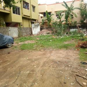 Gallery Cover Image of  Sq.ft Residential Plot for buy in Adyar for 105000000