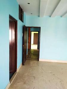 Gallery Cover Image of 1240 Sq.ft 3 BHK Apartment for buy in Behala for 4500000