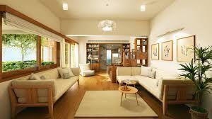 Gallery Cover Image of 2305 Sq.ft 3 BHK Apartment for buy in Total Environment In That Quiet Earth, Bileshivale for 19200000