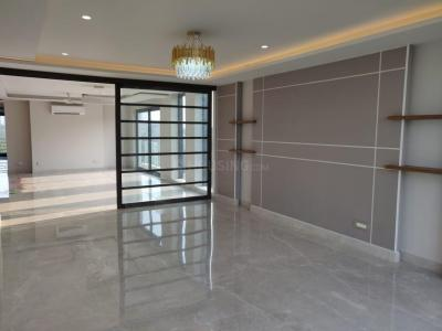 Gallery Cover Image of 4500 Sq.ft 5 BHK Independent Floor for buy in DLF Phase 4 for 52500000