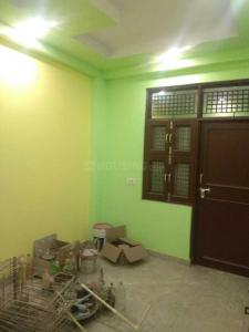 Gallery Cover Image of 900 Sq.ft 2 BHK Independent Floor for rent in Shahdara for 16000