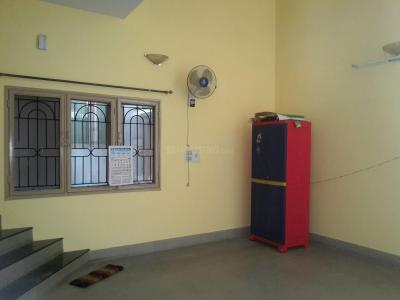 Gallery Cover Image of 2000 Sq.ft 3 BHK Independent House for rent in Banashankari for 35000