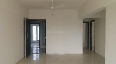 Gallery Cover Image of 1440 Sq.ft 3 BHK Apartment for rent in Andheri West for 60000
