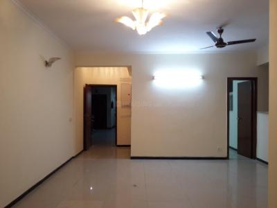 Gallery Cover Image of 1650 Sq.ft 4 BHK Apartment for rent in Assotech Windsor Greens Apartment, Sector 50 for 22000