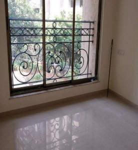 Gallery Cover Image of 1200 Sq.ft 3 BHK Apartment for rent in Govandi for 75000