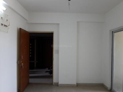 Gallery Cover Image of 1100 Sq.ft 3 BHK Apartment for rent in Konnagar for 20000