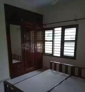 Gallery Cover Image of 3000 Sq.ft 4 BHK Villa for rent in Kakkanad for 25000