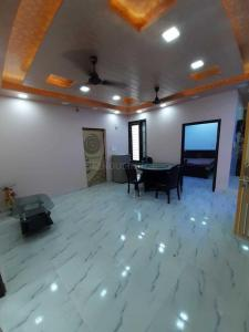 Gallery Cover Image of 1500 Sq.ft 3 BHK Independent House for rent in Rajouri Garden for 36000