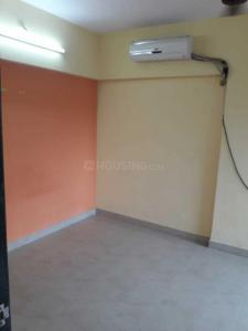 Gallery Cover Image of 470 Sq.ft 1 BHK Apartment for rent in Wadala for 40000