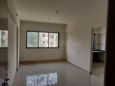 Gallery Cover Image of 976 Sq.ft 2 BHK Apartment for buy in Parel for 18000000