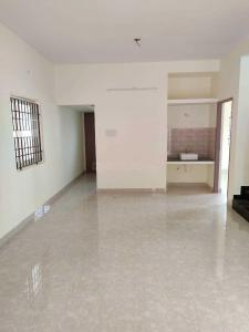 Gallery Cover Image of 1650 Sq.ft 3 BHK Villa for buy in Thiruverkkadu for 9100000