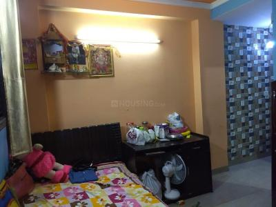 Gallery Cover Image of 400 Sq.ft 1 BHK Independent Floor for buy in Sultanpur for 2350000