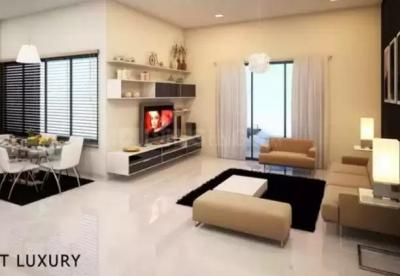 Gallery Cover Image of 830 Sq.ft 2 BHK Apartment for buy in Manav Perfect 10, Balewadi for 7600000