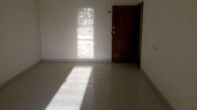 Gallery Cover Image of 1008 Sq.ft 2 BHK Apartment for buy in Maraimalai Nagar for 1800000