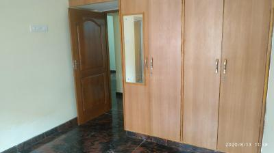 Gallery Cover Image of 1200 Sq.ft 3 BHK Independent House for rent in JP Nagar for 21000