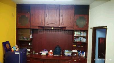 Gallery Cover Image of 800 Sq.ft 1 BHK Apartment for rent in Vadapalani for 16000