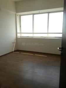 Gallery Cover Image of 1211 Sq.ft 2 BHK Apartment for rent in Kanjurmarg East for 53000