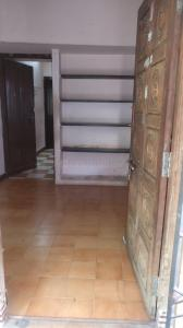 Living Room Image of 800 Sq.ft 1 BHK Independent House for rent in Selaiyur for 8500
