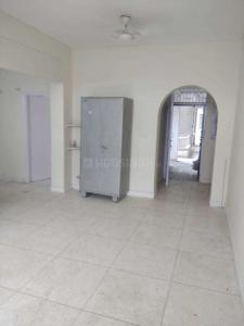 Gallery Cover Image of 1350 Sq.ft 2 BHK Apartment for buy in Sector 56 for 8700000