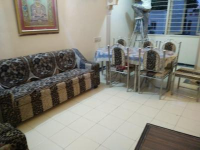 Gallery Cover Image of 1350 Sq.ft 3 BHK Apartment for rent in Nandanvan 3, Jodhpur for 23500