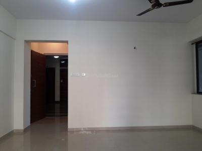 Gallery Cover Image of 1235 Sq.ft 2.5 BHK Apartment for rent in Mira Road East for 25000