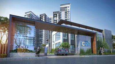 Gallery Cover Image of 1402 Sq.ft 3 BHK Apartment for buy in Koyambedu for 12266098
