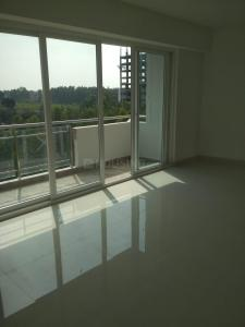 Gallery Cover Image of 1455 Sq.ft 2 BHK Apartment for buy in Arge Urban Bloom, Yeshwanthpur for 12000000