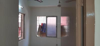 Gallery Cover Image of 685 Sq.ft 2 BHK Independent Floor for rent in Adyar for 16000