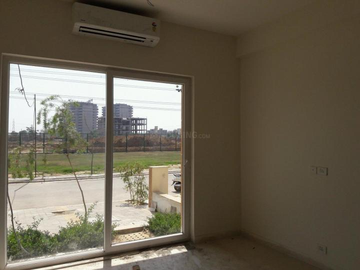 Living Room Image of 1850 Sq.ft 3 BHK Independent Floor for buy in Sector 70A for 13000000