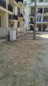Gallery Cover Image of 540 Sq.ft 1 BHK Independent Floor for buy in E-Block, Palam Vihar for 1100000