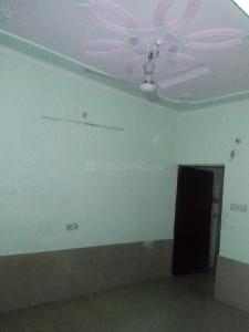 Gallery Cover Image of 900 Sq.ft 2 BHK Independent House for rent in Sector 3 (P) for 8000