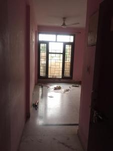 Gallery Cover Image of 1200 Sq.ft 2 BHK Apartment for buy in HSIIDC Sidco Shivalik Apartment, Manesar for 4300000