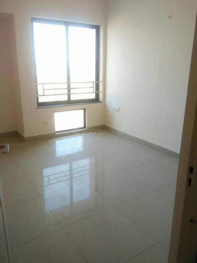 Bedroom Image of 1620 Sq.ft 3 BHK Apartment for buy in Saidpur for 4800000